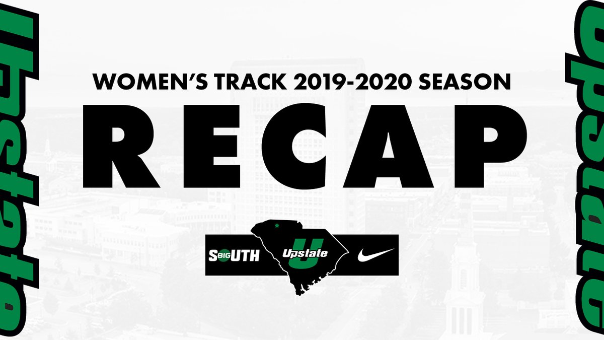 For women's track & field, this indoor season proved to be one of the best seasons on the books according to head coach Carson Blackwelder.  🗞️: https://t.co/C2A0WKWg2h  #SpartanArmy ➡️ #JoinUP https://t.co/monD7OLPeA