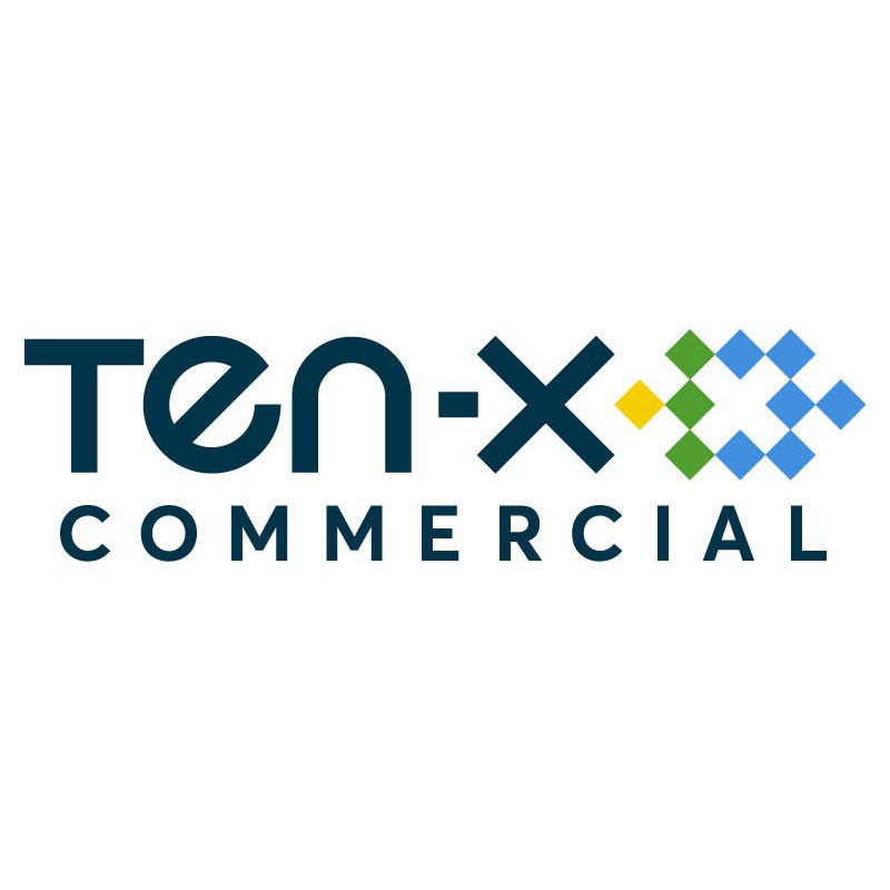 Just announced: We're planning to acquire @tenx_cre. 🤝  Learn how we intend to integrate the digital #CRE transaction platform directly into both @LoopNet and @CoStarUS: https://t.co/WzOOB5YQdG https://t.co/DM3MZqTaAd