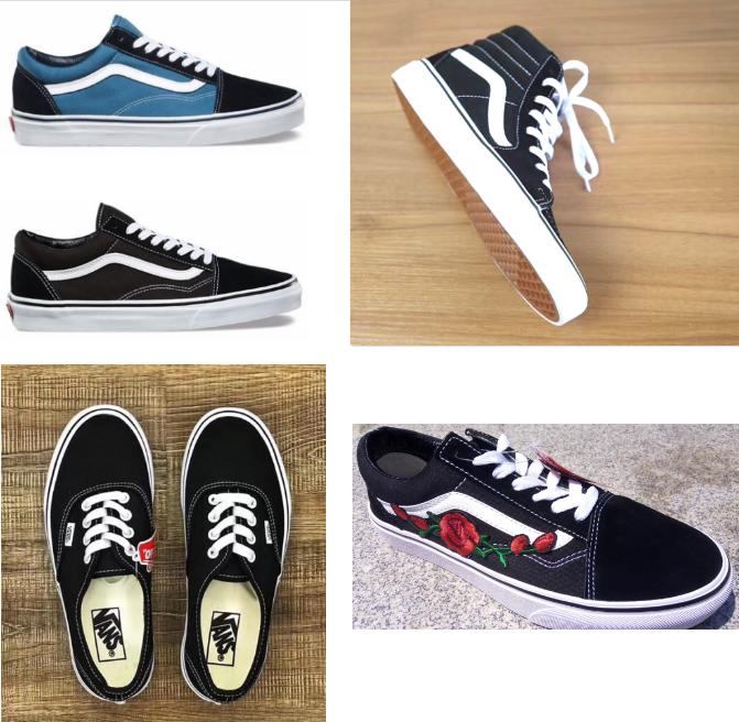 New Vans Shoes at Way Lower than Retail Prices! https://ebay.to/3f34zpc  #vans #oldskool #sneakersforsale #sneakerhead #sneakers #kurpes #apavi #scarpa #кроссовки #кеды #스니커즈 #スニーカー #zapatillas #स्नीकर्स #الأحذية #trainers #chaussures #schuhe #skate #ebayfinds #ebaypic.twitter.com/eXSCjwQVao