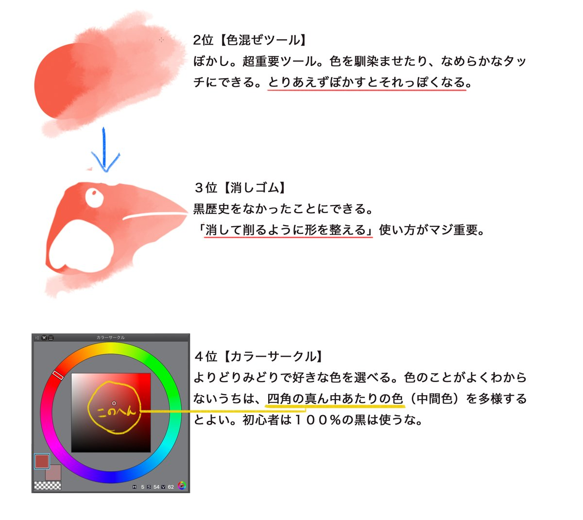 よー清水🐧 YoShimizuさんの投稿画像
