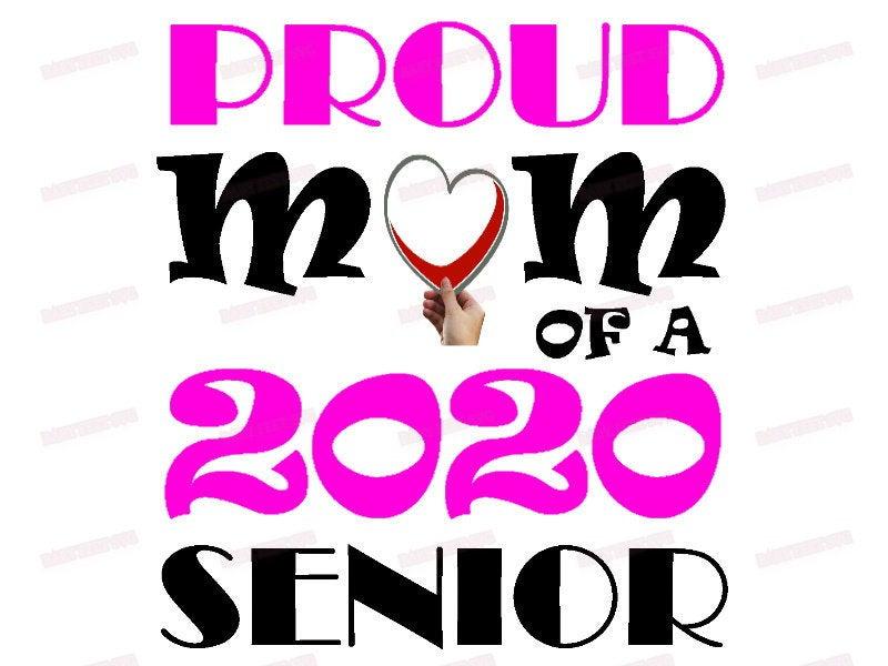 Mothersdaysvg Hashtag On Twitter
