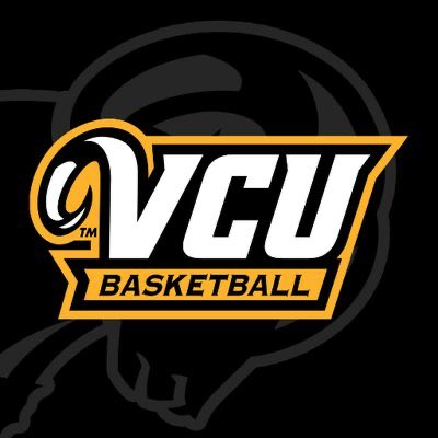 Blessed to receive an offer to VCU! #GoRams 🟡⚫️