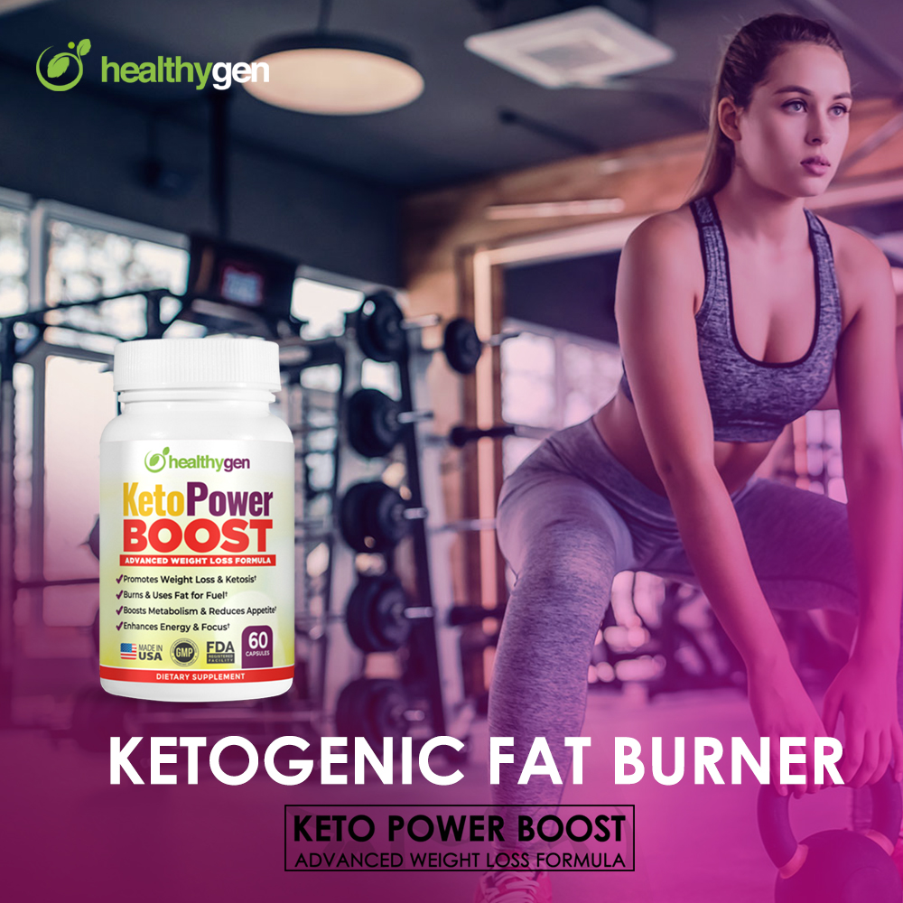 """#personalcare #Beauty #healthy #health #healthyfood #healthylifestyle #healthychoices #HealthyEating #healthyliving #womenlifestyle   """"You can have your cake and lose weight, too!"""" Try Keto For Your Health https://www.onlineshopfast.com/keto-diet-plan/  #ketomom #healthy #glutenfree #ketolivingpic.twitter.com/z9SopnTjfq"""