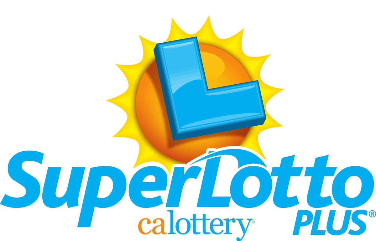 SuperLotto Plus Winning Numbers  Wednesday, May 13, 2020 7:45 PM 4-10-20-22-23-Mega-23 #SuperLotto #CALottery https://t.co/Pdkedievl3 https://t.co/7ihd0928D4