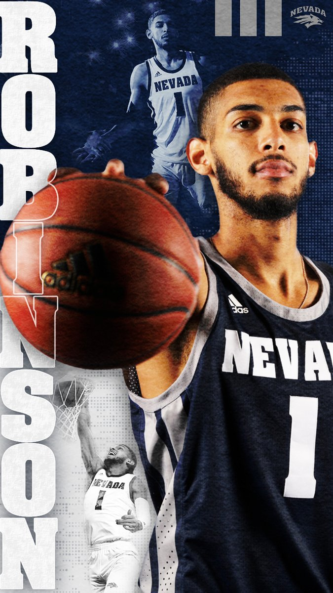 Let's make it a household name next year. #BattleBorn