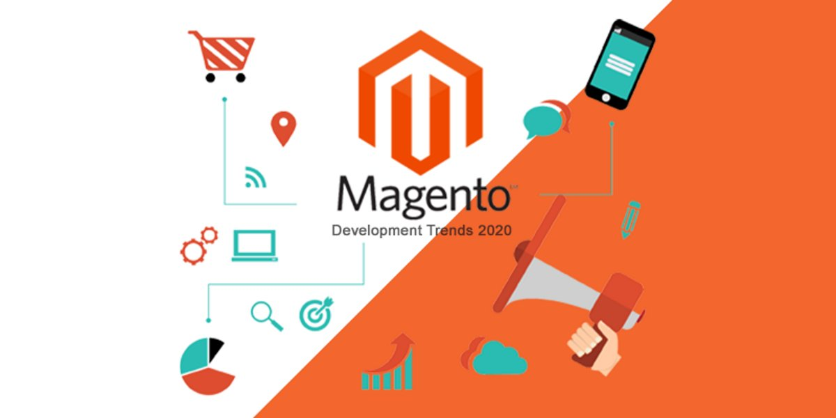 Have a look at the latest Magento Development trends that can help you implement the trends for your website in the following year. Click here>>  https:// buff.ly/2LsXHDW       #magentodevelopment #appdevelopmentcompanies #eCommerce #softuvosolutions #softuvo<br>http://pic.twitter.com/oBuI6rsMr1