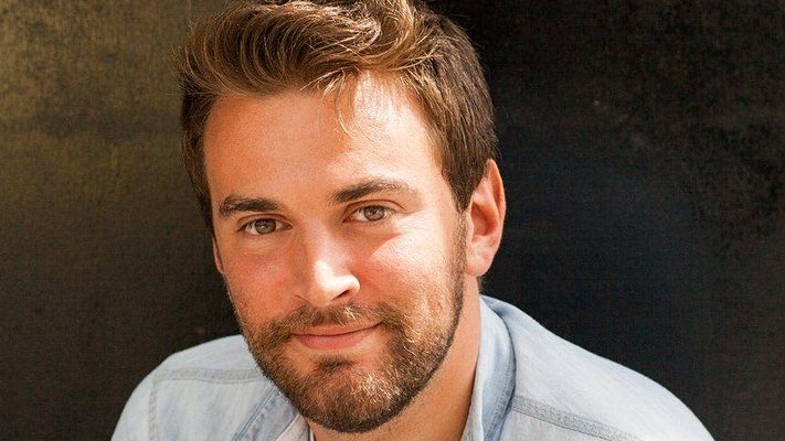 We are delighted to be hosting an online talk with @MrJonnyBenjamin as part of #MentalHealthAwarenessWeek.💙 Jonny will be talking about his story and how we can all overcome any adversity in life.👥 📅 Wednesday 20 May 🕓 4pm 📲 Learn more: bit.ly/3cr9cHz