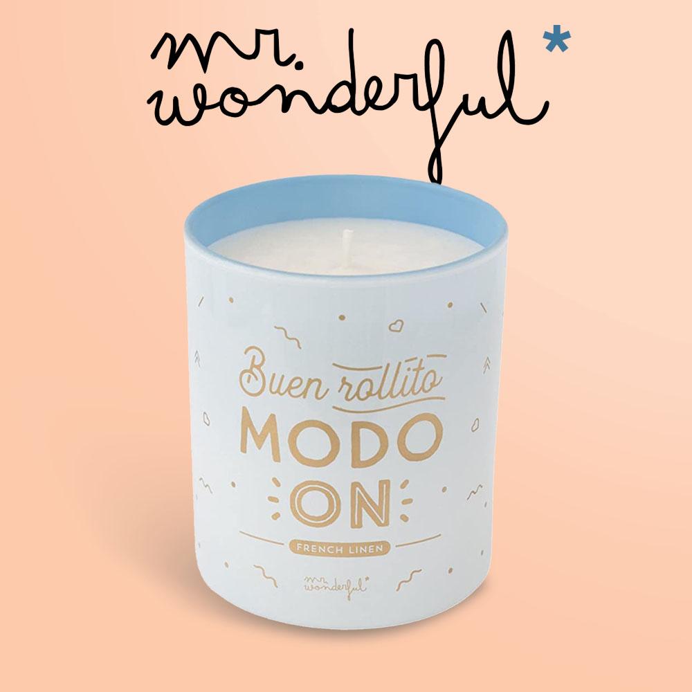 Buen rollito modo ON, Mr Wonderful viene cargado de positivismo y novedades para Dreivip !No te las pierdas! - http://ow.ly/4YZa50zFW6A - #mrwonderful #positividad #buenrollito #vela #wonderful #cuki #cositasbonitas #bonitopic.twitter.com/O54YOi9BAe