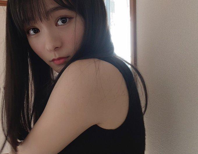 グラビアアイドル星名美津紀のTwitter自撮りエロ画像32