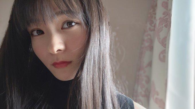 グラビアアイドル星名美津紀のTwitter自撮りエロ画像33