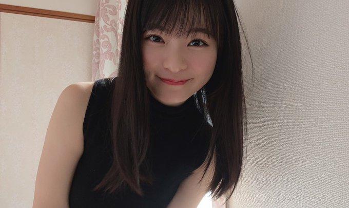 グラビアアイドル星名美津紀のTwitter自撮りエロ画像35