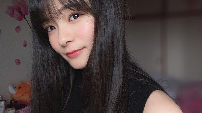 グラビアアイドル星名美津紀のTwitter自撮りエロ画像34