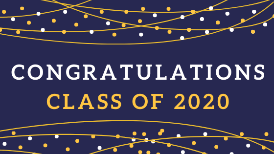 We are starting a highlight series on our social media to celebrate our first-generation graduates & all  their accomplishments! We will be sharing some of their photos & memories starting TODAY and continuing in the coming weeks! #FirstgenGraduate #FirstgenForward #FirstgenCats