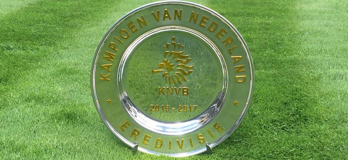 FeyenoordvakRR photo