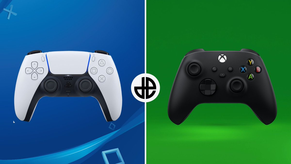 Sony / Microsoft