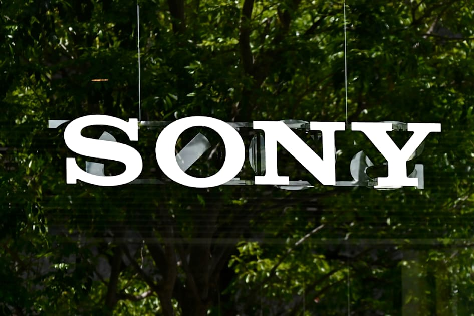 Sony's new image sensors will make cameras smarter with onboard AI