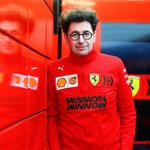 Scuderia Ferrari approda al Motor Valley Fest!  Oggi pomeriggio alle 15.40 Mattia interverrà a una tavola rotonda sul mondo racing.  Ecco come iscriversi per seguire l'evento in streaming: https://t.co/SKhbUobrvf