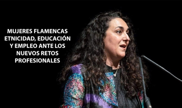 FlamencoExpress photo