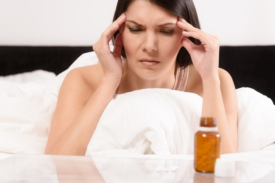 Suffer DAILY HEADACHES & migraines? #sydney #sydneycbd #sydneycity. End your suffering with expert treatment ---> http://www.MigraineClinics.com.au pic.twitter.com/87Wax0uveQ