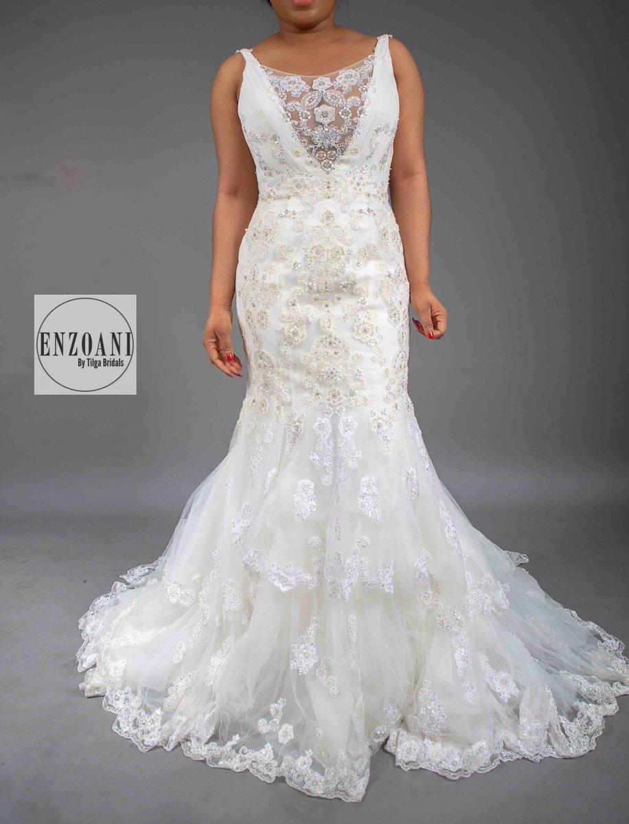 Still your best shot at wedding dresses... #Survivor #imade