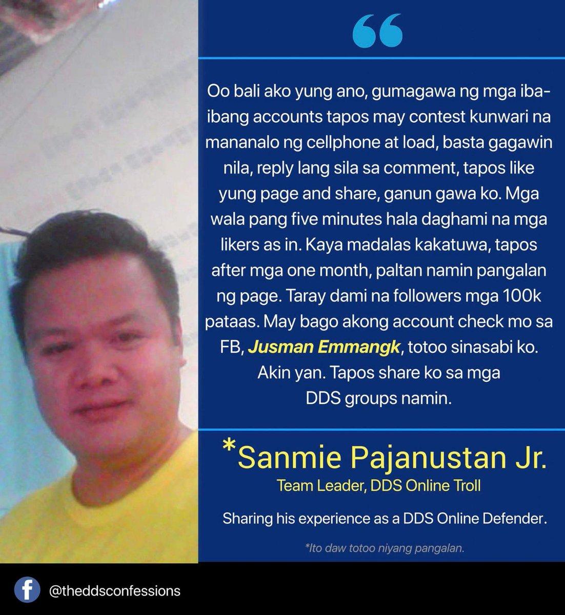 Ctto... 🤬🤬🤬🤬🤬🤬🤬🤬🤬🤬🤬🤬🤬🤬🤬🤬🤬🤬 Mga walang kaluluwang mga nilalang...🤮