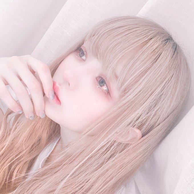 chun(ちゅん)のTwitter画像7
