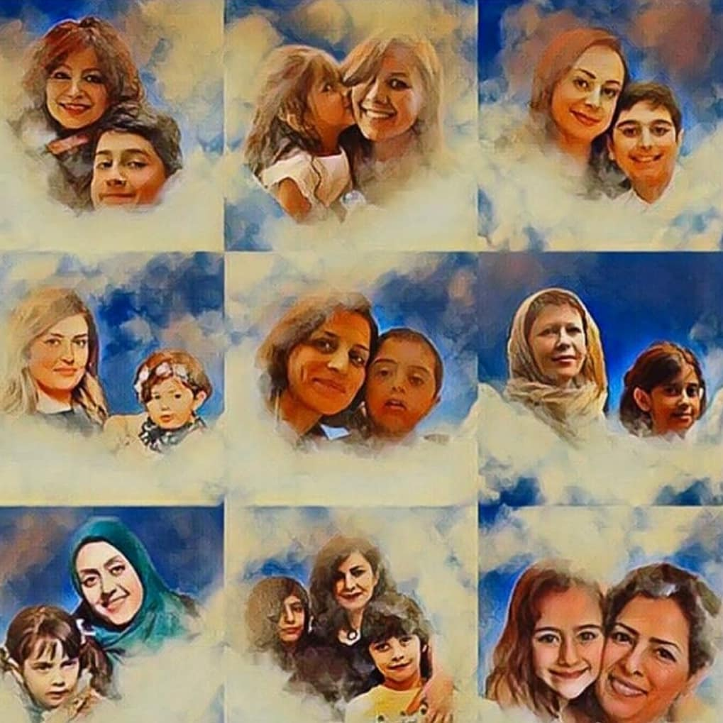 The innocence of Ukrainian plane  martyrs will be immortalized in history #airplanecrash  #PS752  #Ukrainianplanecrash  #Taheri_Movement #HumanRights  @ManotoNews  @Amandalavan1  @VOANews @JWinstone1pic.twitter.com/zp70lOxWGC