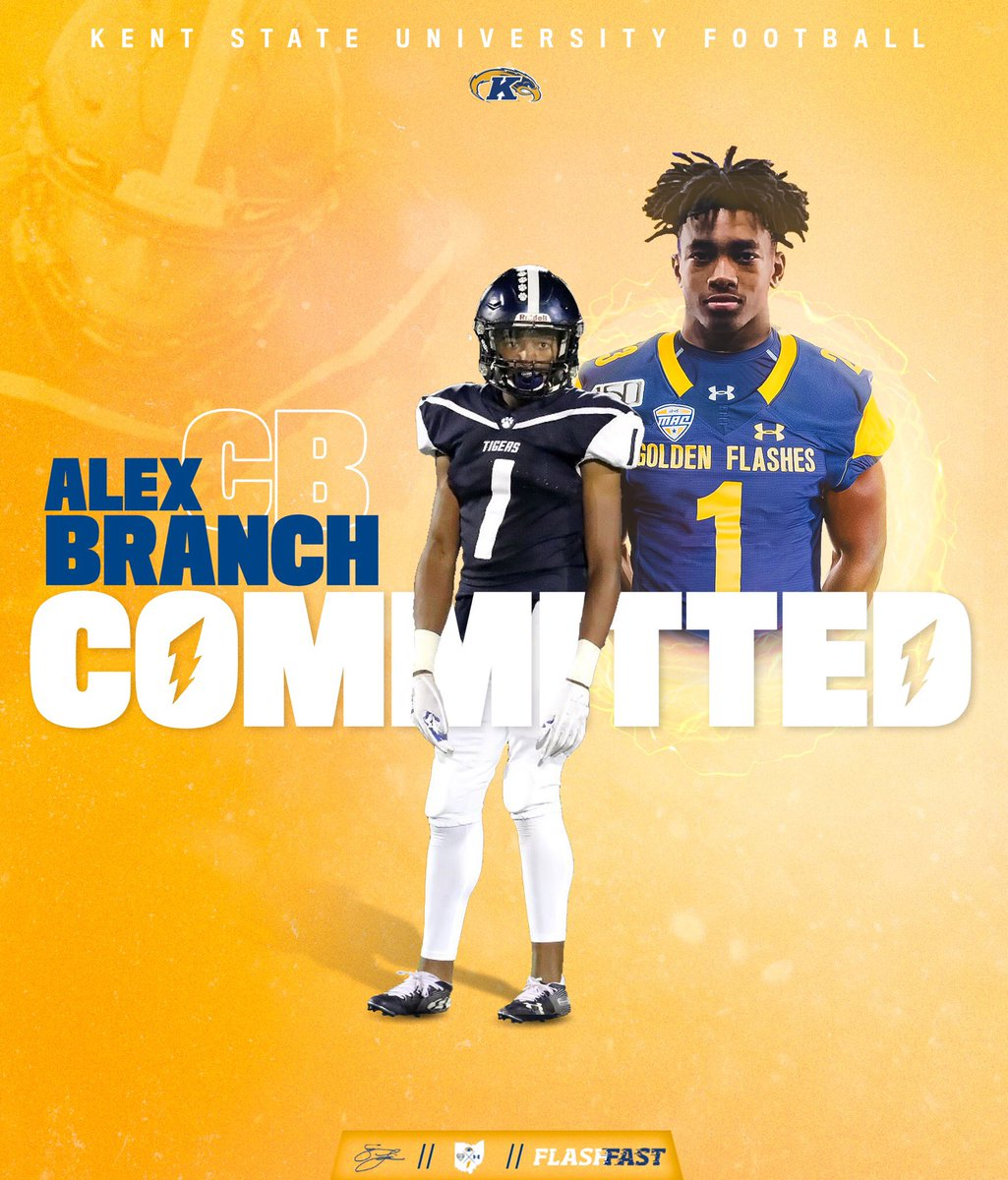 Committed ‼️#flashfast⚡️