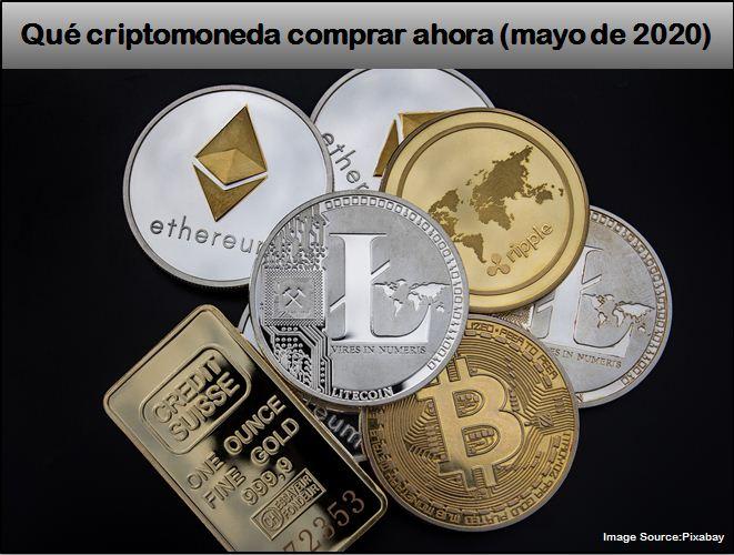 Real silver criptomoneda