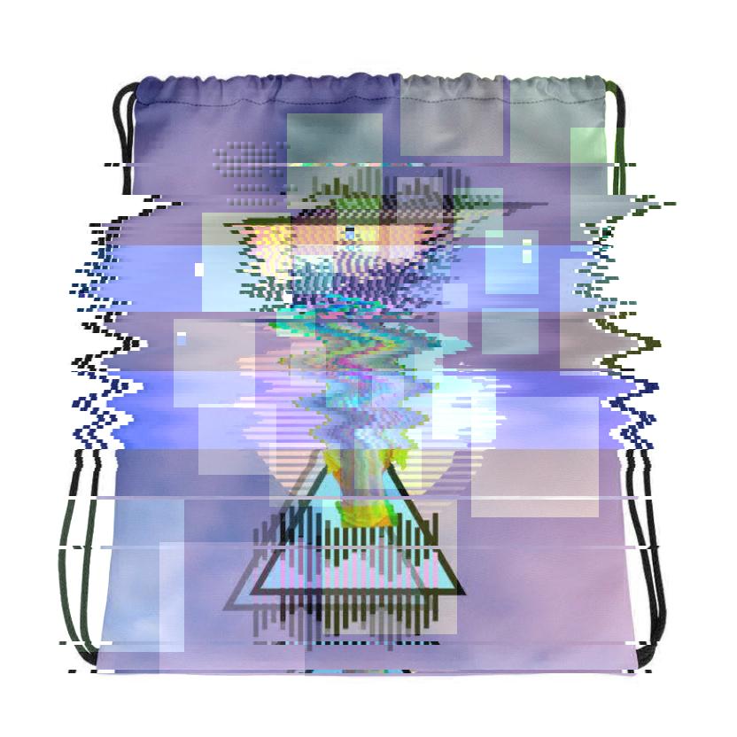 😁🔛 glitchart glitch vaporwave aesthetic futurisn pastel synthwave Origin img by @visualconsumer1