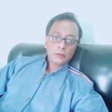 مسلم لیگ ن سوشل میڈیا کے ممبر اور مسلم لیگ ن کے ہمارے ساتھی @Imran_shafi777 بھائی آج حرکت قلب بند ہونے سے انتقال کر گئے ہیں انا للہ وانا الیہ راجعون  اللہ پاک مرحوم کی مغفرت فرمائے اور لواحقین کو صبر دے