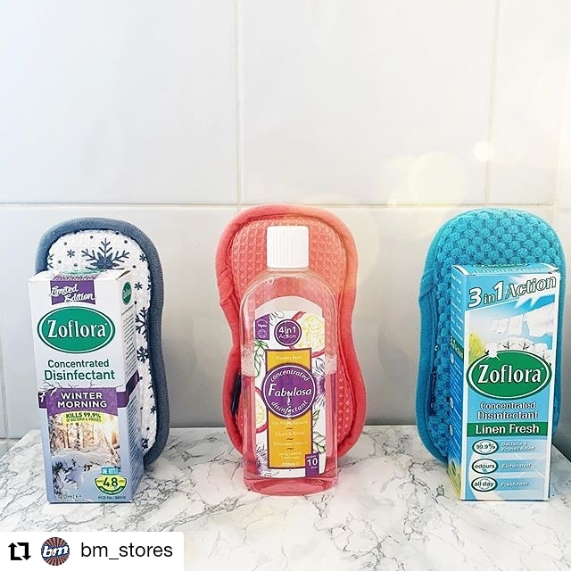 Does anyone else feel like cleaning is now officially their hobby now ? Thanks to @cleaningglutenfree for the great snap! @bm_stores  #bmstores #bandm #bandmbargain #homesweethome #photograph #cleaning #mrshinch #hinchyourselfhappy #hinchhaul #sheffield #drakehouseretailparkpic.twitter.com/OLks6hXvXy