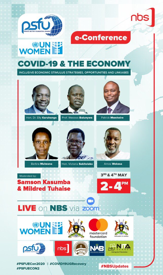 NBS Television (@nbstv) | Twitter