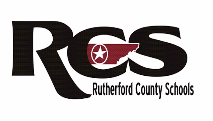 Three important updates from Rutherford County Schools murfreesboro.com/three-importan…