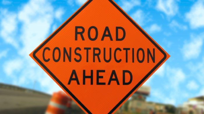 Murfreesboro Road Construction Projects for May 3 – 9 murfreesboro.com/road-construct…