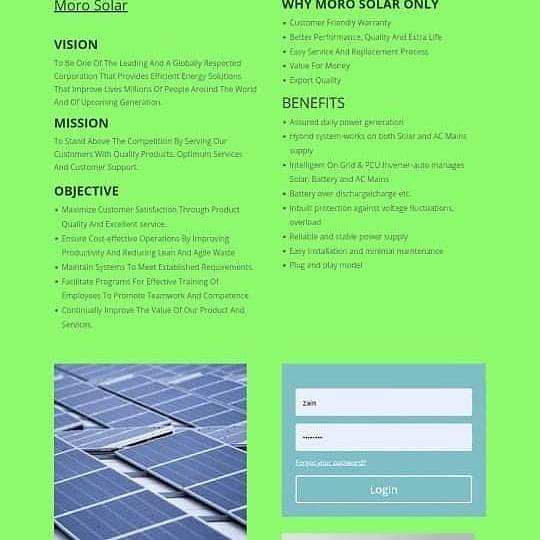 Inel Erectie cu Vibratii Solar Mov - Inele Erectie