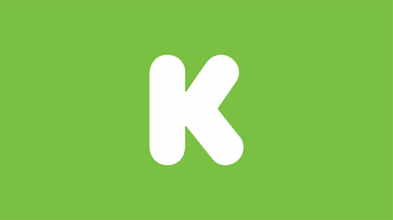 Kickstarter prepares to shed 'up to 45-percent' of staff.