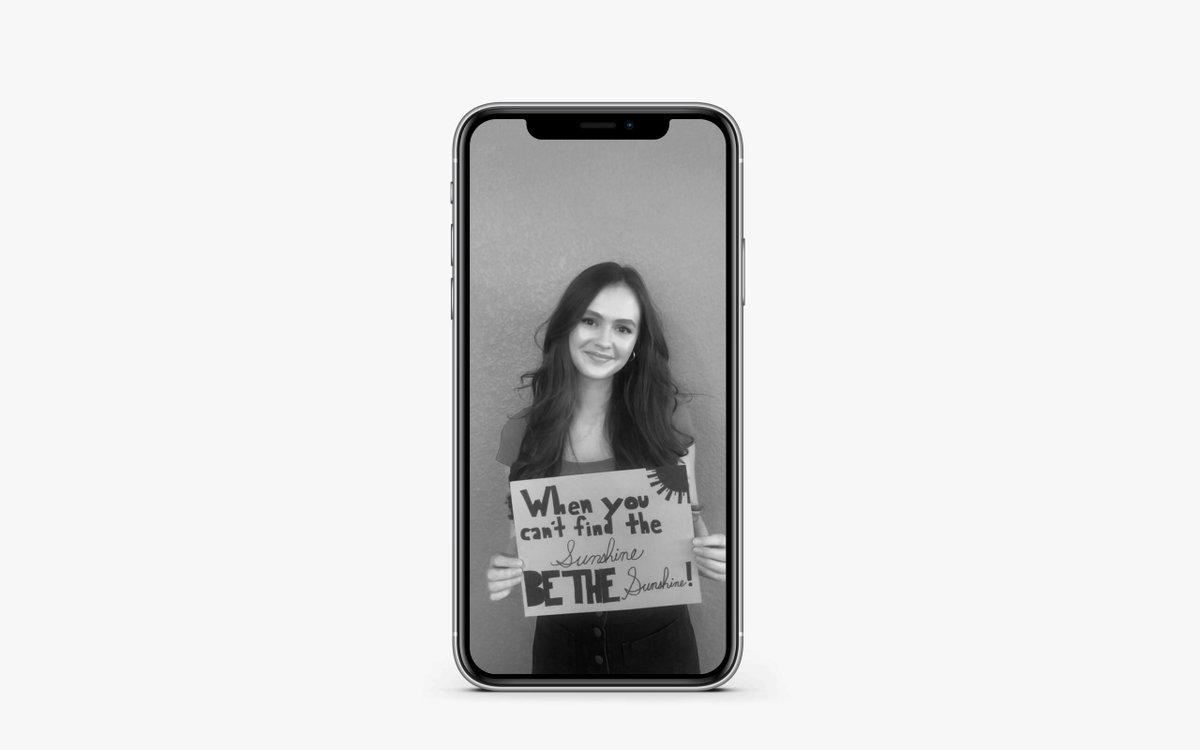 #HearMe #facetimephotoshoot 🖤 #AloneTogether #issacalvarezraw
