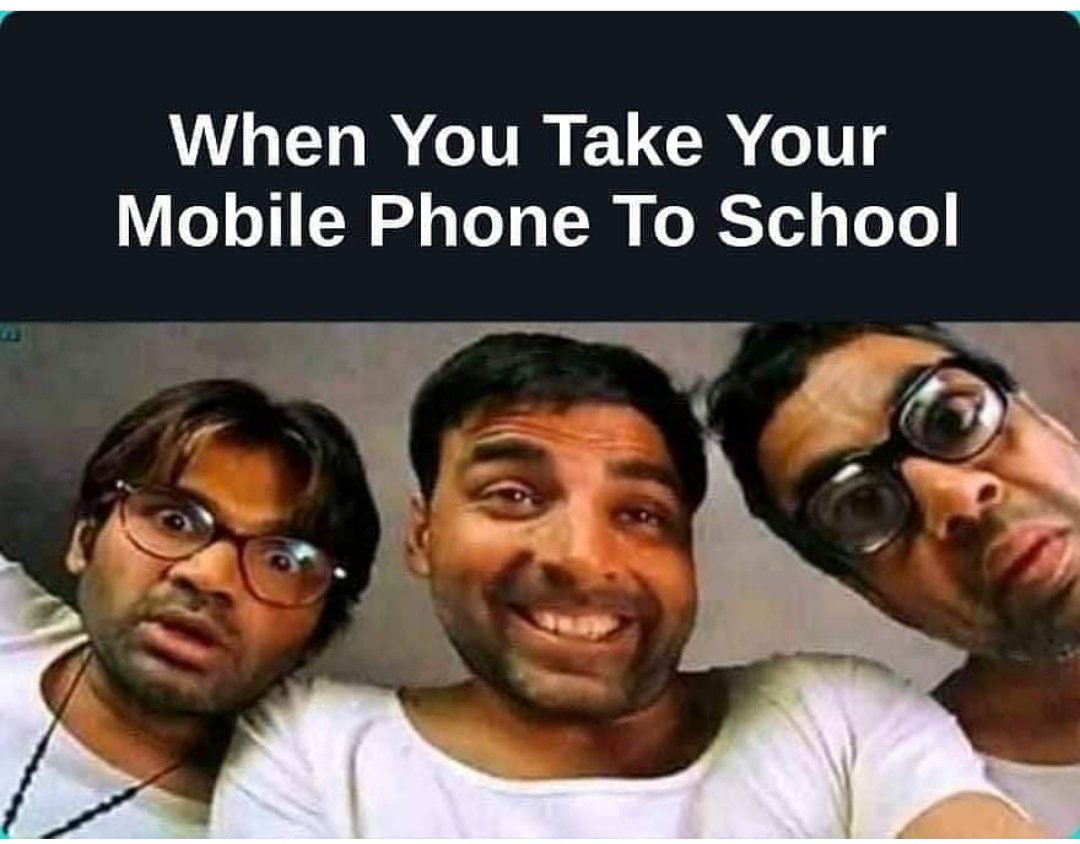 Nibbas be like when they take there  Mobile to school#juttcrew pic.twitter.com/UY1JiMMsLg