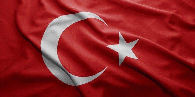 #Bitlis'in Sehi bölgesinde hain terör örgütü ile çıkan çatışma sonucu şehit olan askerlerimize Allah'tan rahmet, ailelerine ve milletimize başsağlığı dileriz. https://t.co/lyRffeWxPE