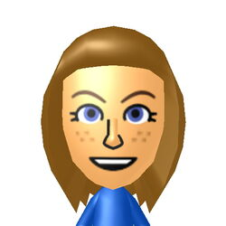 ok the battle of the baddies from the wii and wii u, who's hotter rt for abby, like for barb https://t.co/TmBehsPKtX