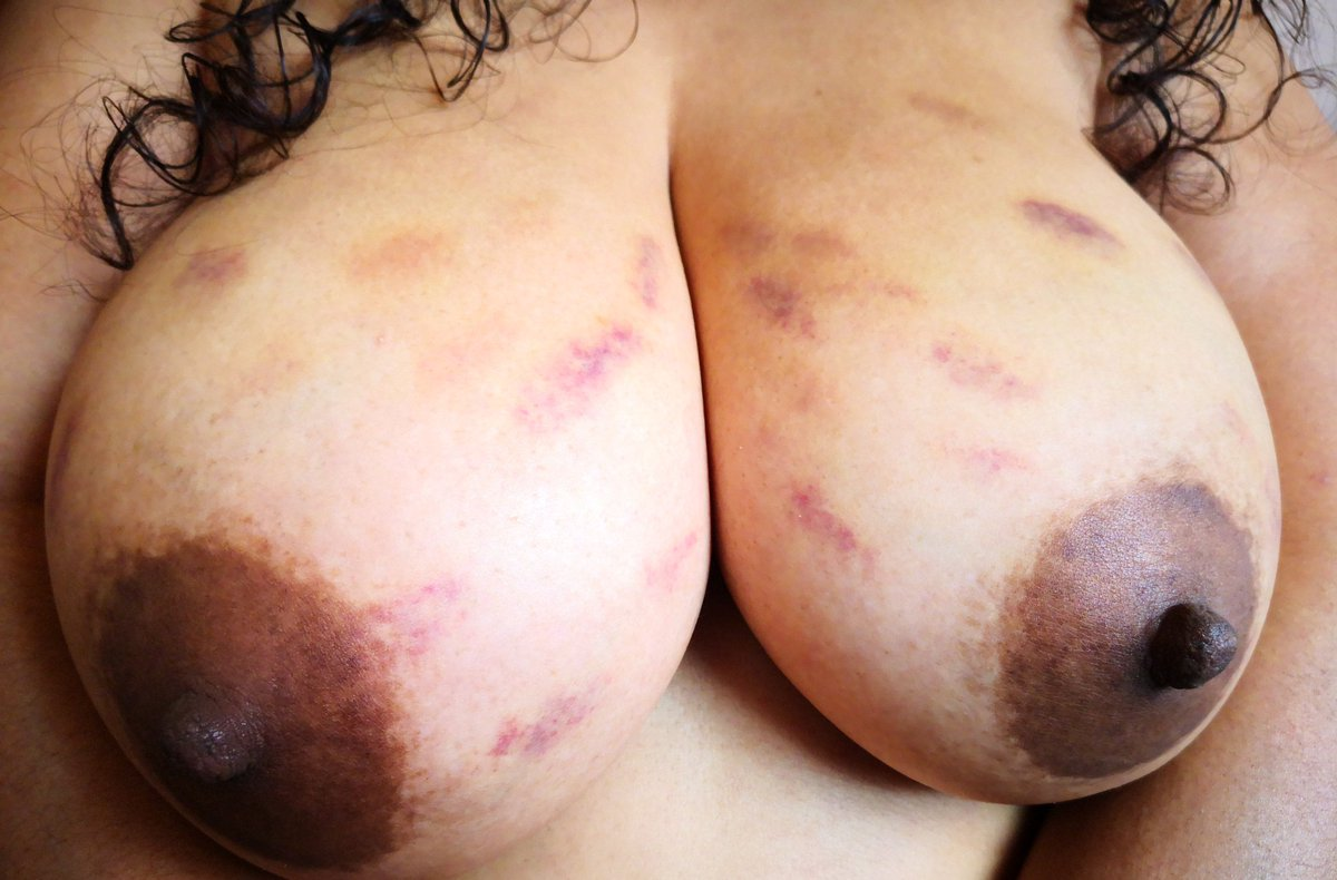 All nipples porn pics available for watching with no limits