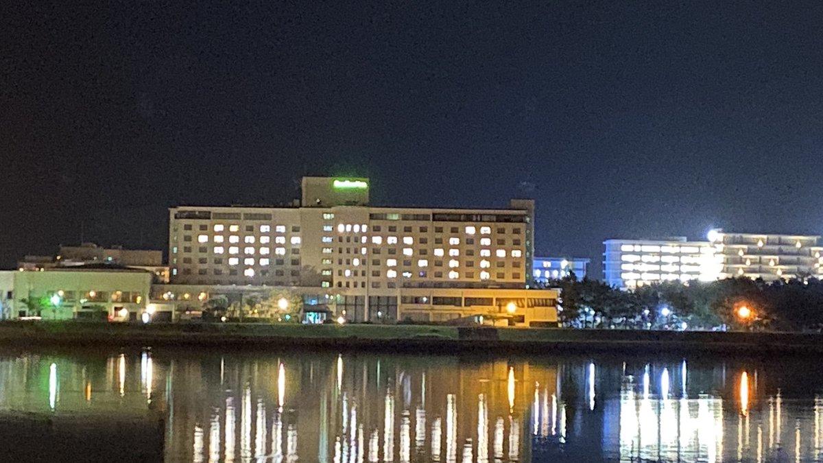 リゾーツ 佐賀 アンド 唐津 ホテル