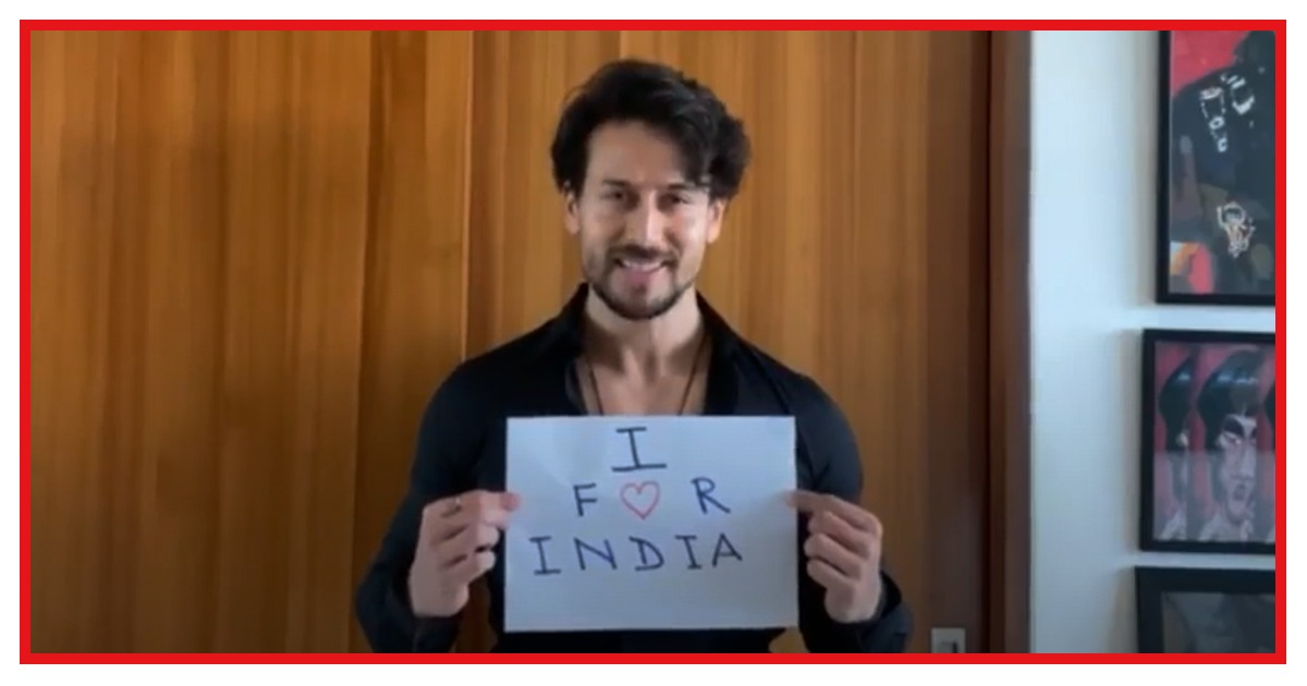 Watch India's biggest fundraising concert- #IForIndia, a concert for our times.  Sunday, 3rd May, 7:30pm IST.  Watch it LIVE - https://t.co/EfLSkfe8aD  Donate now - https://t.co/0jQicXra6f 100% of proceeds go to the India COVID Response Fund by @GiveIndia https://t.co/JOz5pfjEDx