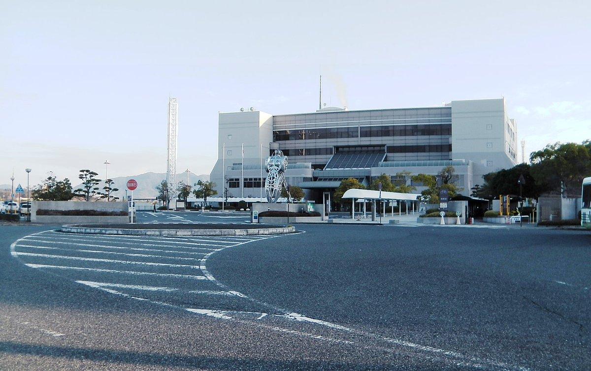 運転 免許 県 センター 広島