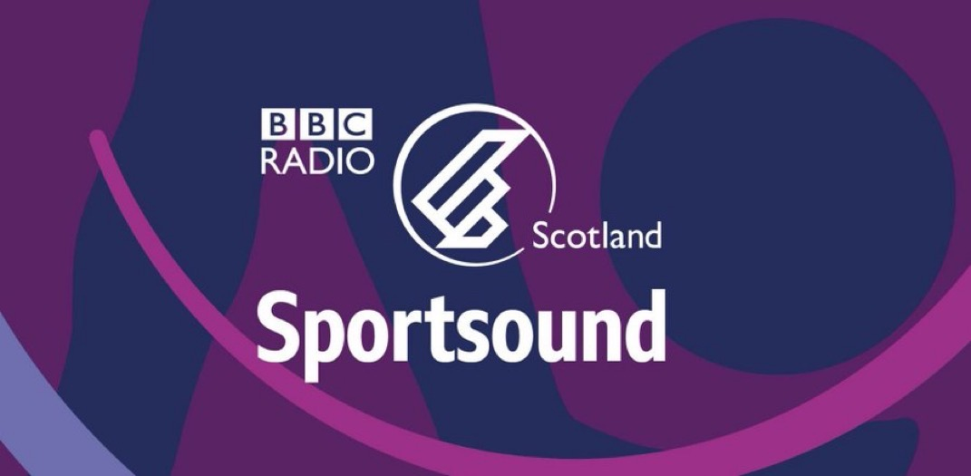 Sportsound on BBC Radio Scotland 92-95FM 810MW Coming up @jamie_murray & @colin_fleming telling stories about life on tour  https://t.co/iKAr81FXvd https://t.co/Hpfaxs8gkM