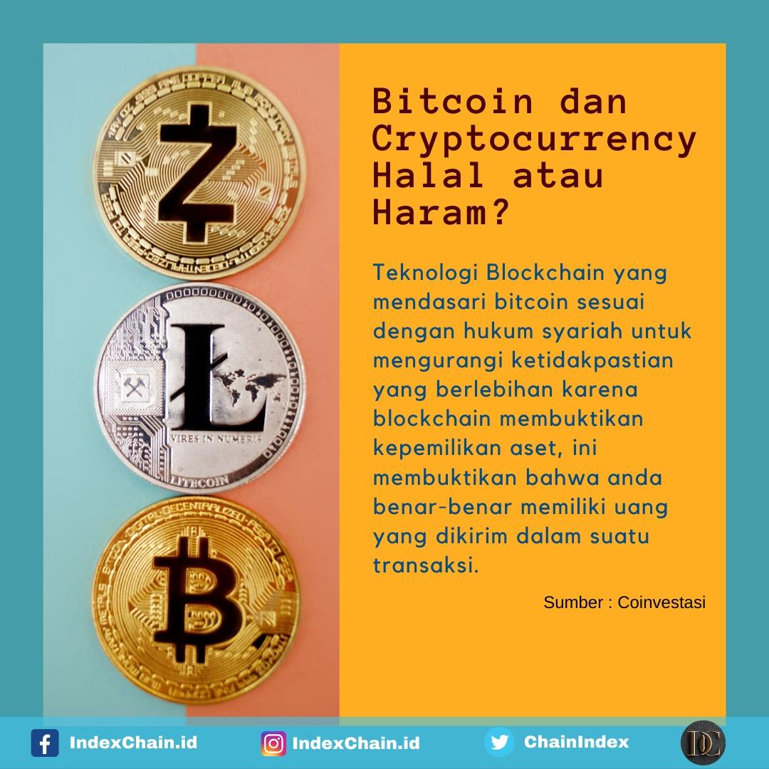 Prognoza: Do 2022. godine bitcoin će dostići 100 000 dolara