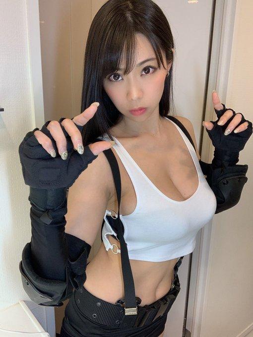 グラビアアイドル鈴木ふみ奈のTwitter自撮りエロ画像58