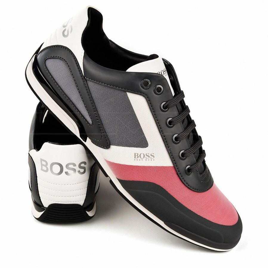 Zapatillas Hugo Boss Saturn Lowp act4 #hugoboss #boss #zapatillas #zapatillashombre #sneakers #sneakersaddict #sneakersoriginal #zapatillasurbanas #zapatillasonline https://instagr.am/p/B_uzZmtHuN4/pic.twitter.com/9823FGf3me