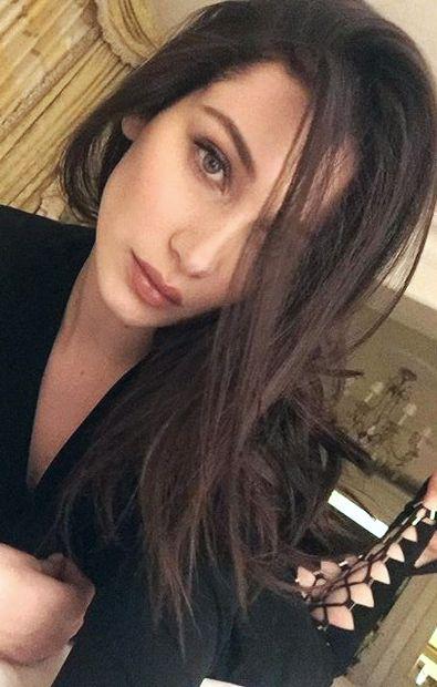 Mature selfie tumblr